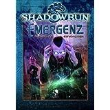 """Shadowrun Emergenz: Digitales Erwachenvon """"Pegasus"""""""