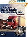 Modern Diesel Technology: Brakes, Sus...
