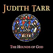 The Hounds of God | [Judith Tarr]
