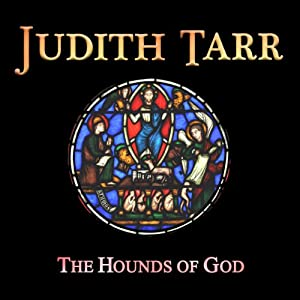 The Hounds of God Audiobook