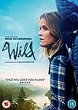 Wild [DVD]