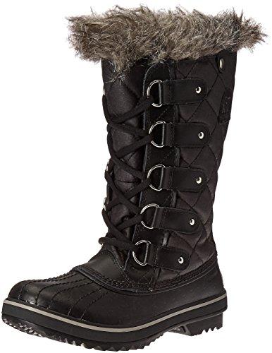 sorel-tofino-cvs-bottes-de-neige-femme-noir-011-375