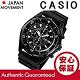 CASIO (カシオ) AMW-330B-1A/AMW330B-1A スポーツ アナログ ブラック キッズ・子供 かわいい! メンズ/ユニセックスウォッチ チープカシオ 腕時計 [並行輸入品]