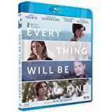 Every Thing Will Be Fine [Édition Collector]