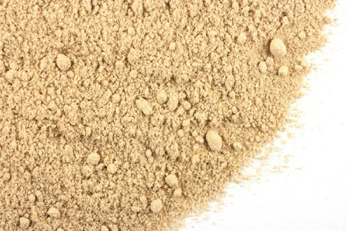 Kava Kava Root, Powder 16Oz