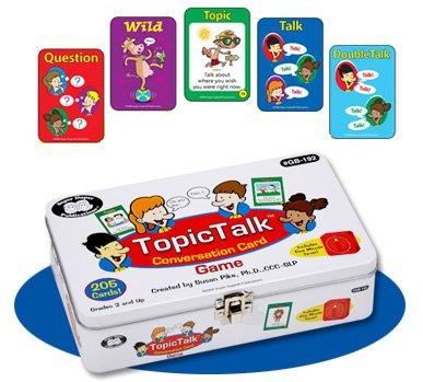 Fun Educational Toys