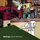 melingo
