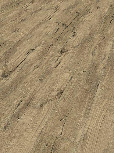 schoner-wohnen-kollektion-laminat-design-eiche-century-beige-style-collection-laminatboden-optik-lan
