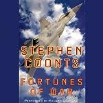 Fortunes of War | Stephen Coonts