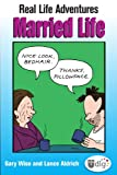 img - for Real Life Adventures: Married Life book / textbook / text book