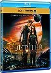 Jupiter : le destin de l'Univers [Blu...
