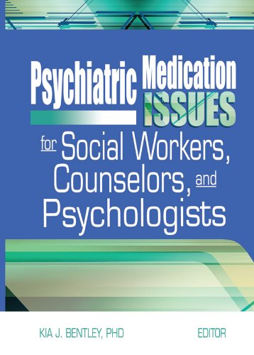 essay psychiatric social worker The field of social work is constantly being influenced by new theories and ideology that affects how social worker's engage and interact with their clients as a student of social work i am taught to use a combination of theories in order to enhance my knowledge with helping clients.