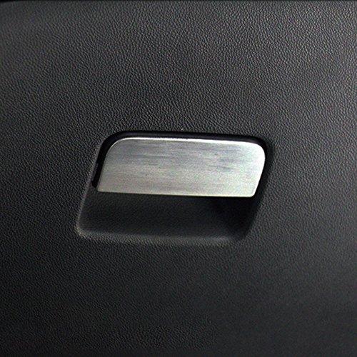 9-luner-en-acier-inoxydable-golve-boite-decoration-bordure-pour-mitsubishi-outlander-asx-2011-2013