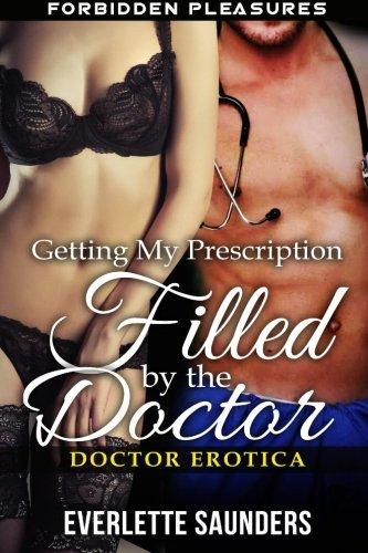 doctor erótica