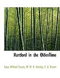 Hartford in the OldenTime