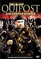 Outpost - Zum K�mpfen geboren