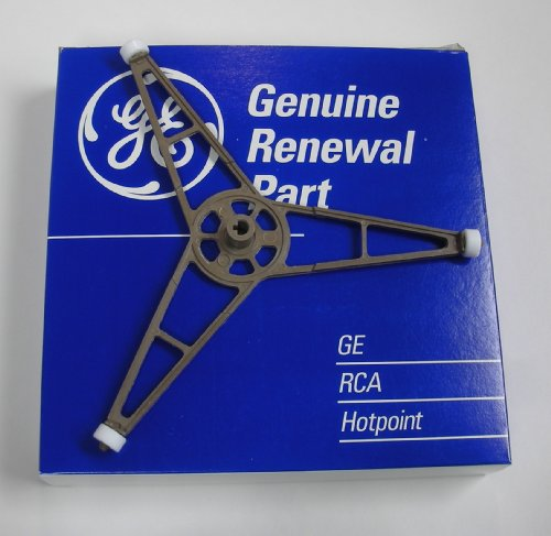 Parts For Ge Microwave