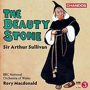 Sullivan: Beauty Stone