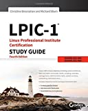 img - for LPIC-1 Linux Professional Institute Certification Study Guide: Exam 101-400 and Exam 102-400 book / textbook / text book