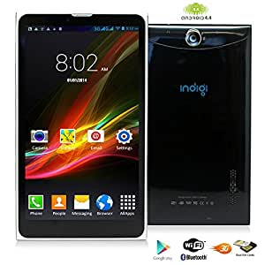 Indigi® Mega 7