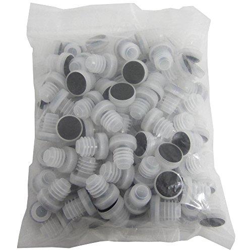 all-plastic-reusable-tasting-corks-in-bulk-100-count-min