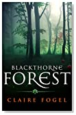 Blackthorne Forest