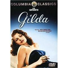 in-silencio blogspot com - Gilda ένα όνομα για ωραίες