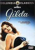 Gilda (Bilingual)