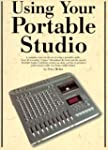Using Your Portable Studio