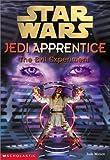 The Evil Experiment (Star Wars: Jedi Apprentice)