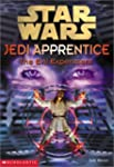 The Star Wars Jedi Apprentice #12: Je...
