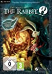 The Night of the Rabbit - [PC]
