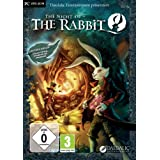 "The Night of the Rabbit [PC]von ""Rondomedia"""