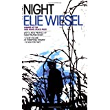 Night ~ Elie Wiesel