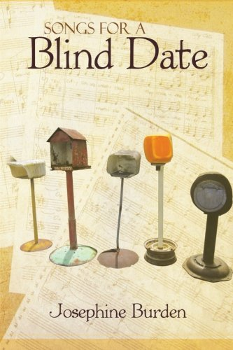 Songs For A Blind Date