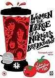 echange, troc Women On The Verge of A Nervous Breakdown [Import anglais]
