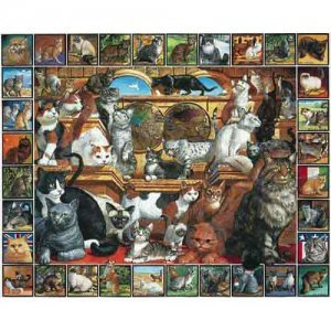 World-of-Cats-Jigsaw-Puzzle