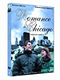 echange, troc Romance à Chicago