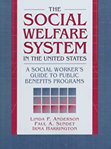 an overview of a social worker in the united states Find out more about the average child and family social worker salary and learn where the child and family social worker overview and all states have.