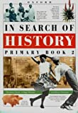 img - for In Search of History: Gr 6 - 7 book / textbook / text book