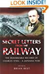 Secret Letters From The Railway - The...