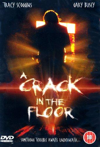 crack-in-the-floor-dvd