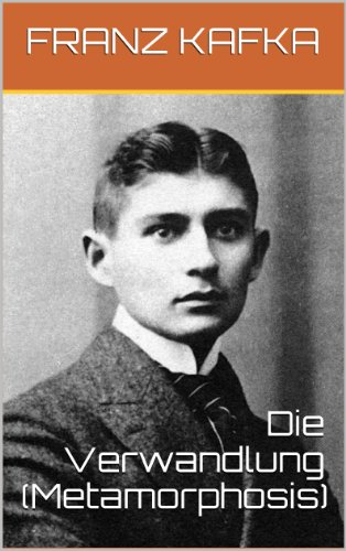 Kafka's Metamorphosis and its mutations in translation