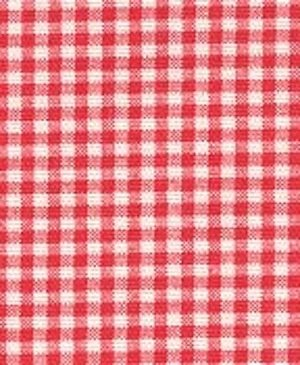 Gingham Duvet Covers
