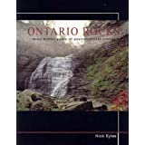 Ontario Rocks: Three Billion Years of Environmental Changeby Nick Eyles