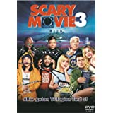 "Scary Movie 3von ""Anna Faris"""