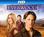 Everwood [HD]: Everwood Season 3 [HD]