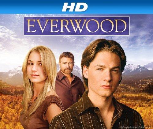 Everwood s3e12-23