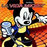 Vida Mickey