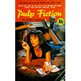 "Pulp Fiction [VHS]von ""John Travolta"""